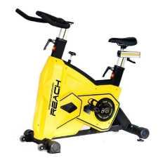 Reach SG-SB Exercise Bike