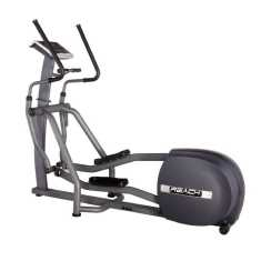 Reach SP-CT Elliptical Cross Trainer