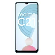 Realme C21 32GB 3GB RAM