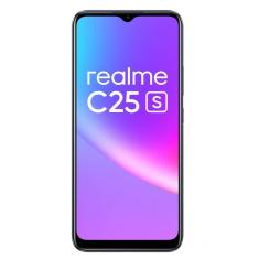 Realme C25s 128GB 4GB RAM
