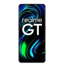 Realme GT 5G 128GB 8GB RAM