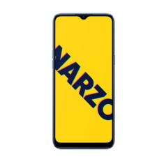 Realme Narzo 10A 32 GB 3 GB RAM