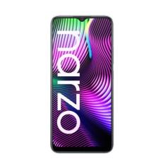 Realme Narzo 20 128 GB 4 GB RAM