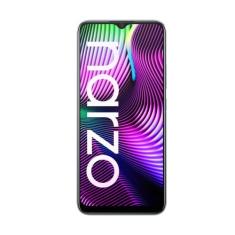 Realme Narzo 20 64 GB 4 GB RAM