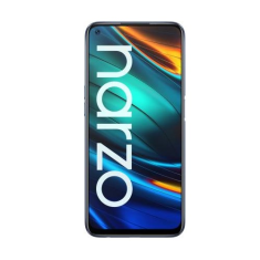 Realme Narzo 20 Pro 128 GB 8 GB RAM