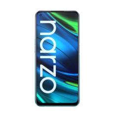 Realme Narzo 20 Pro 64 GB 6 GB RAM