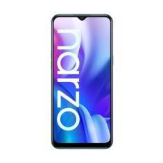 Realme Narzo 20A 32 GB 3 GB RAM