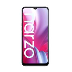 Realme Narzo 20A 64 GB 4 GB RAM
