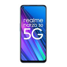 Realme Narzo 30 5G 128GB 6GB RAM