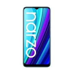 Realme Narzo 30A 32 GB