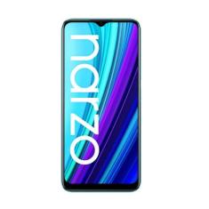 Realme Narzo 30A 64 GB