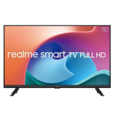 Realme RMV2003 32 Inch Full HD Smart Android LED Television