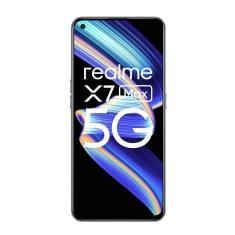 Realme X7 Max 5G 128GB 8GB RAM