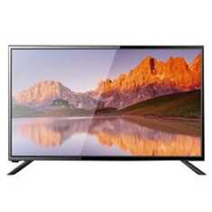 Reconnect RELEG4301 43 Inch Full HD LED Television