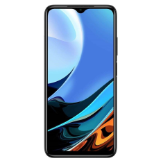 Xiaomi Redmi 9 Power 128GB 6GB RAM