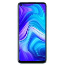 Xiaomi Redmi Note 9 64 GB 4 GB RAM