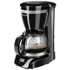 Redmond RCM 1510 Filter Coffee Maker