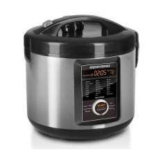 Redmond RMC-M23 5 Litre Rice Cooker