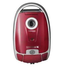 Redmond RV 327 Dry Vacuum Cleaner