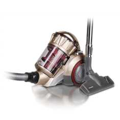 Redmond RV 350 Dry Vacuum Cleaner