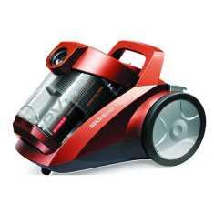 REDMOND RV C316 E Dry Vacuum cleaner