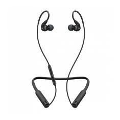 RHA T20 Wireless Headphone