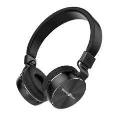 Rhythm and Blues A450BT Wireless Headphone