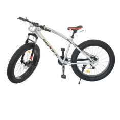 Riding Addiction TX 30 Cycle