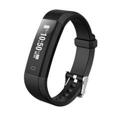 Riversong ACT HR Fitness Tracker