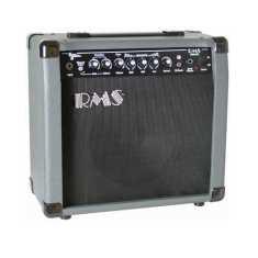 RMS RMSG20R 20 W Guitar Amplifier