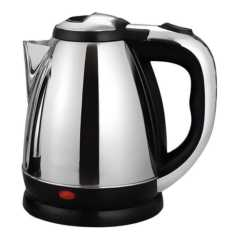 Rn enterprises mega sonic RN 08 1.8 Liter Electric Kettle