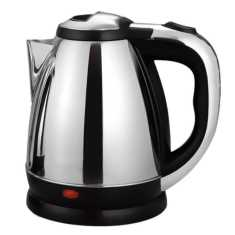 Rn enterprises mega sonic RN 12 1.8 Liter Electric Kettle