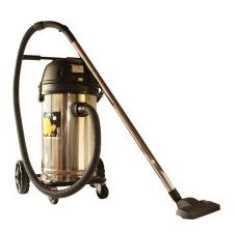 Rodak CleanStation 5 30 Litres Vacuum Cleaner