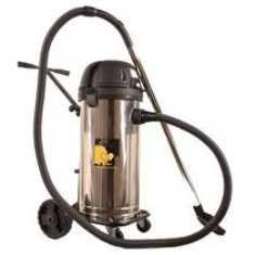 Rodak CleanStation 5 40 Litres Vacuum Cleaner