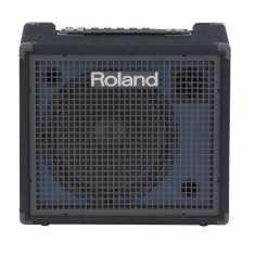 Roland KC 200 100 W Keyboard Amplifier