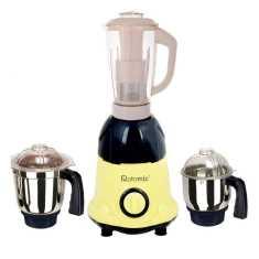 Rotomix Jar Type 563 1000 W Juicer Mixer Grinder