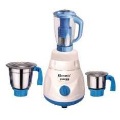 Rotomix Jar Type 575 1000 W Juicer Mixer Grinder