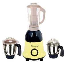 Rotomix Jar Type 610 750 W Juicer Mixer Grinder