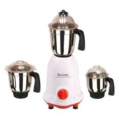 Rotomix MG16-103 1000 W Mixer Grinder