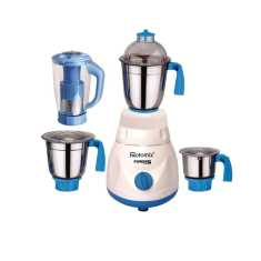 Rotomix RTM MG16 133 1000 W Mixer Grinder