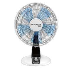 Rowenta Turbo Silence VU2640F0 Table Fan