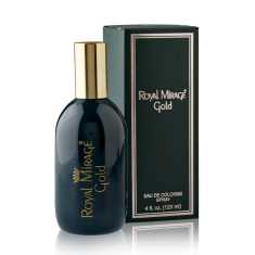 Royal Mirage Gold EDC For Men Women