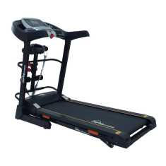 RPM Fitness RPM3000 Treadmill