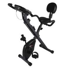 RPM Fitness RPM700 Exercise Bike