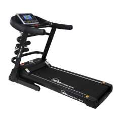 RPM Fitness RPM757MI Motorized Treadmill