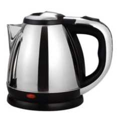Rudraksh Enterprises EK 02 1.8 Liter Electric Kettle