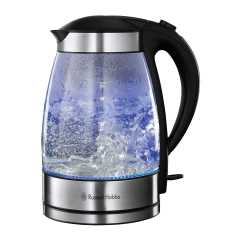 Russell Hobbs 15082-10 1.7 Litre Electric Kettle