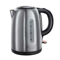 Russell Hobbs Snowdon 1.7 Litre Electric Kettle