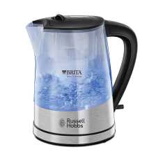 Russell Hobbs 22850-70 1 Litre Electric Kettle