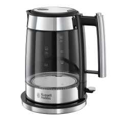 Russell Hobbs Elegance 1.7 Litre Electric Kettle